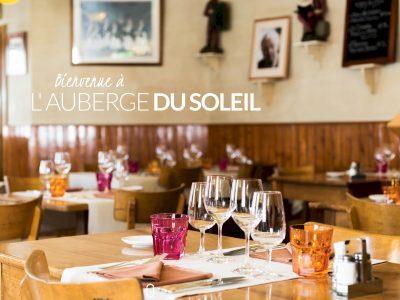 portfolio-web-digi-suisse-auberge-du-soleil_reduced