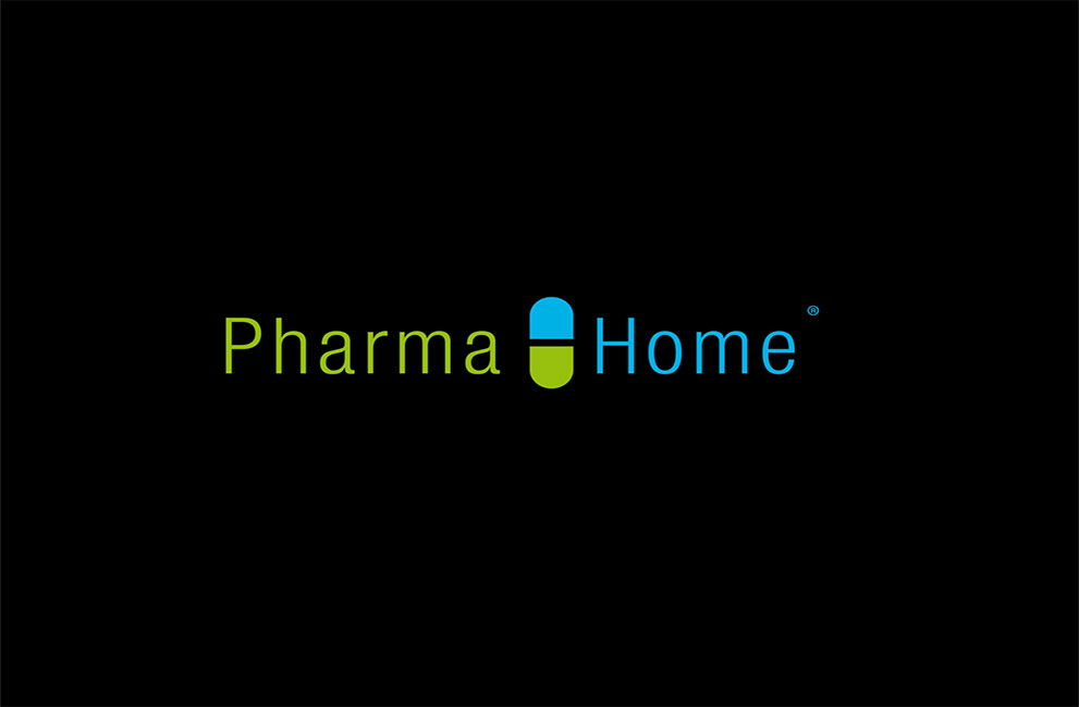 pharmahomefeat-video-folio1