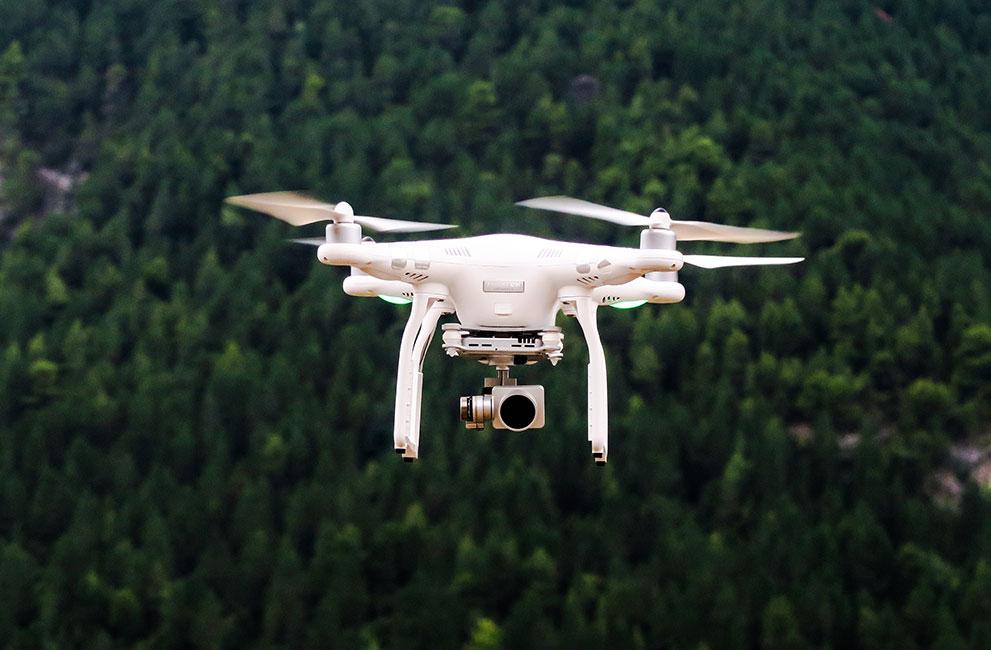 shooting-drone-image-aerienne-service-digi-suisse.ch-leader-drone-video-et-image