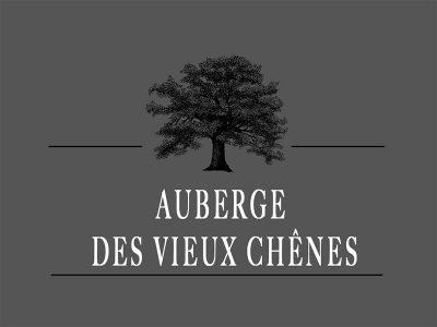 auberge-vieux-chenes-feat-folio
