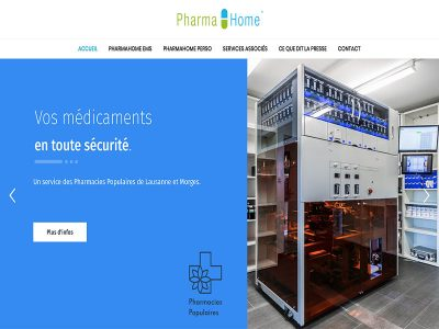 pharmahome-folio-feat