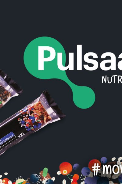 2018_09_17_Pulsaar_HOME_PAGE_HEADER_SLIDER_1920X1350px_movinglimits