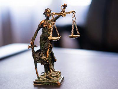 wavre avocat-02